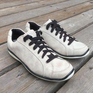 Women's FOOTJOY LOPRO Spikeless Golf Shoes